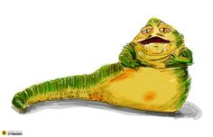 Jabba -- exported from Ziteboard