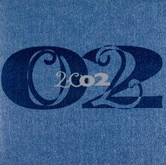 Cartes de voeux - modèle 2002 (argent à chaud) © COPY-TOP