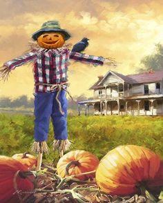 ♥ Halloween ♥