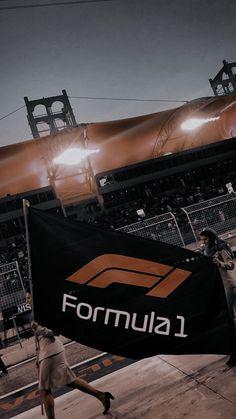 Mclaren Formula 1, Formula 1 Car, Iphone Wallpaper Ocean, Sport F1, F1 Season, F1 Drivers, World Of Sports, Character Aesthetic, F 1