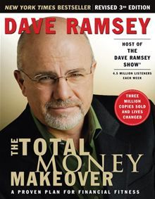 The success stories speak for themselves in this book from money maestro Dave Ramsey. Instead of promising the normal dose of quick fixes, Ramsey offers a bold, no-nonsense approach to money…  read more at Kobo.
