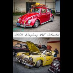 5 different versions of the 2018 Royboy Calendars are available at royboyproductions.com including hot rods trucks kustoms drag cars and VWs! http://ift.tt/2A5gPDA