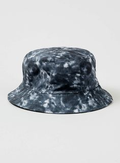 17fa82194a7 31 Bucket Hats That Actually Won t Make You Look Ridiculous