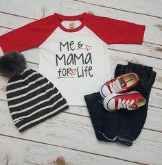Mashed Clothing Hi My Name is Charlie Personalized Name Toddler//Kids Raglan T-Shirt Everyone