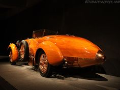 Hispano-Suiza-H6C-Tulip-Wood-Torpedo