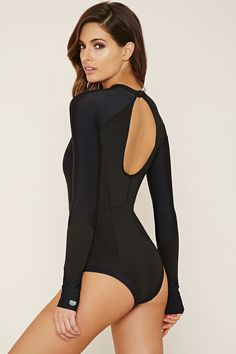 Image 1 of Missguided White Plunge Neck Mini Dress | get ...