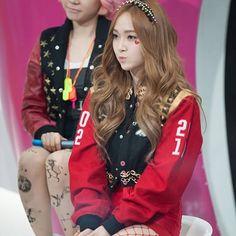 "Jessica is 콉타 - ""kyeopta"" Which is cute in Korean 💕#Jessica #sica #jessicajung #snsd #gg #soshi #girlsgeneration #kpop #igab #cute #kawaii #pretty #fan #account #follow #sone #best #girl #group #ot9 #tiffany #sunny #sooyoung #yoona #seohyun #taeyeon #hyoyeon #yuri #queens"