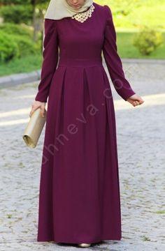 kolyeli-prenses-elbise-murdum-2-6491-11-K.jpg (295×451)