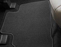 Protezione interna - Ford Edge - Accessori online Ford