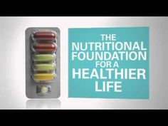Vitalizer   you simple Must see this    http://wrp.myshaklee.com