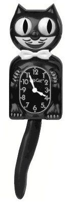 California KitCat Clock Original Size BC1 *** Visit the image link more details. (Note:Amazon affiliate link)