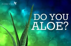 I do - and maybe Aloe Vera Juice drinks would benefit you too! Bought here, they all come with Forever's 60-Day Money Back Guarantee, so what have you to lose? www.aloeverajuicedrink.co.uk #aloeverajuicedrink #aloeveradrink