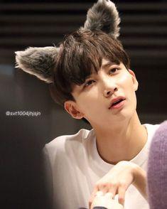 Woozi, Wonwoo, The8, Seungkwan, Vernon, Hip Hop, Jeonghan Seventeen, Seventeen Debut, Seventeen Wallpapers