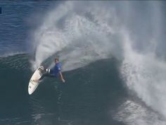 Congrats - to clearly the best surfer in the world - on the win at Margaret River Pro in what was probably the best performance ever at main break. #margaretriver #prosurfing @john_john_florence * * * * * * * * #australia #westernaustralia #perth #encinitas #surfing #haleiwa #hawaii #fiji #france #beach #tahiti #ocean #ws #surf #leucadia #cardiffbythesea #carlsbad #mahalo #oceanside #sick #stoked #ripping #sandiegoconnection #sdlocals #encinitaslocals - posted by Pacific Coast Apparel ®…