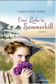 Eine Liebe in Summerhill Roman, Captain Hat, Movie Posters, Reading, Film Poster, Billboard, Film Posters