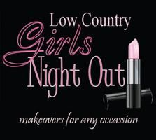 Don't forget - Low Country Girls Night Out Oct 25! Tickets are sold in ADVANCE and are limited, so don't wait! Buy tickets from us - $5 off! A fun evening for ladies, and proceeds benefit Susan G Komen to fight breast cancer. Don't miss it!!