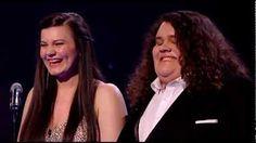(3) Jonathan & Charlotte Semi final [HD] Britains got talent 2012 - YouTube
