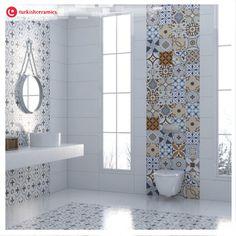 modern design for a spacious bathroom Bathroom Design Small, Bathroom Interior Design, Modern Bathroom, Bad Inspiration, Bathroom Inspiration, Bathroom Renovations, Home, Modern Design, Toilets