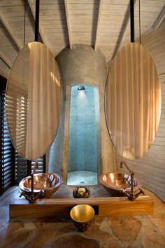architecturebois-magazine-report-worls-nicholas-plewman-architects-sandibe-okavango-safari-lodge-designboom-06 (5)