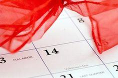 How to Make an Elderly Activities Calendar thumbnail Elderly Activities, Senior Activities, Home Activities, Physical Activities, Exercise Activities, Spring Activities, Google Calendar, Microsoft Excel, Weekly Workout Schedule