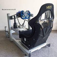 305 Best Sim Racing images in 2019 | Sims, Racing, Racing