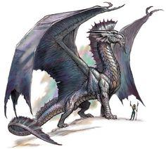 -Dragones-.