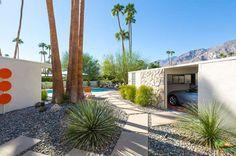 977 E Balboa Cir, Palm Springs, CA 92264 | Zillow