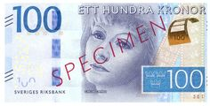 IBNS Banknote of the Year