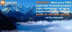 slider Flight Reservation, Car Rental, For Everyone, Sliders, Good Things, Travel, Viajes, Trips, Traveling