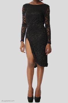 Lace Overlay Cocktail Dress Lace Overlay, Overlays, Online Shopping, Cocktails, Cold Shoulder Dress, Formal Dresses, Fashion, Craft Cocktails, Dresses For Formal