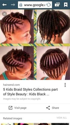 Peachy Halo Braids Kids Hairstyles Pinterest Halo Braids And Halo Hairstyles For Women Draintrainus
