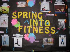 """Let Your Kindness SHINE"" Bulletin Board Set--Promote Classroom KindnessLight up your classroom with kindness using this ""Let Your Kindness SHINE"" bulletin board set. Includes everything you need to make the bulletin board shown with the Health Bulletin Boards, Nurse Bulletin Board, College Bulletin Boards, Spring Bulletin Boards, College Board, Info Board, Board Ideas, Ra Bulletins, Ra Boards"