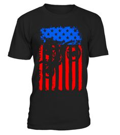 "# Motocross Dirt Bike Jumping American Flag Shirt | Enduro .  Special Offer, not available in shops      Comes in a variety of styles and colours      Buy yours now before it is too late!      Secured payment via Visa / Mastercard / Amex / PayPal      How to place an order            Choose the model from the drop-down menu      Click on ""Buy it now""      Choose the size and the quantity      Add your delivery address and bank details      And that's it!      Tags: TShirt: Motocross Dirt…"