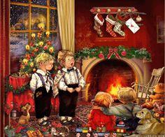 gif images for Christmas.............