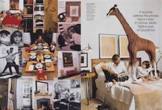 Mario Testino, Tonne, Less Is More, Photo Wall, Gallery Wall, Frame, Home Decor, Picture Frame, Photograph