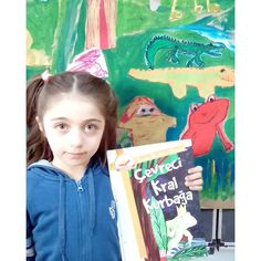 İtü Natuk Birkan Okulunda ikinci gün  #aysunberktayozmen #çevrecikralkurbağa #altınkitaplar #workshop #çocukkitabısevenler #childrenbooks #picturebook #artdrawing #illustration #doğa #nature