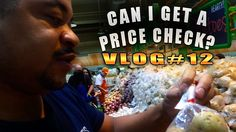 The Black Filipino - FOOD SHOPPING IN THE PHILIPPINES & COMPARING SOME PRICES   Vlog #12 - WATCH VIDEO HERE -> http://pricephilippines.info/the-black-filipino-food-shopping-in-the-philippines-comparing-some-prices-vlog-12/      Click Here for a Complete List of iPhone Price in the Philippines  ** price of iphone 6 philippines  My name is Jay and this is my vlog. I wanted to share my experiences of being a Black American living in the Philippines.  Hope you enjoy the chan