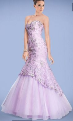 Not another Dramione story - Chapter 7 Finding the Perfect Dress - Wattpad
