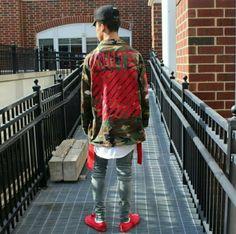 FOR YOUR INSPIRATION #me #fashion #style #street #streetwear #ripped #ripped #urban #stylish #savagelook #inspiration #fashionlover #fashiorismo #jeans #shirt #sweatshirt #menstyle #men #mensfashion #women #womensfashion #look #outfit #savagelook #everything #street #man #men #tshirt #vest #lovestyle #love fashion #fashionist #stylist