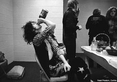 Hot pics of Jimmy - Page 416 - Photos - Led Zeppelin Official Forum - Page 416