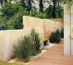 sichtschutz google zoeken sichtschutz ideen sonnenschutz garten terrasse garten design zaune