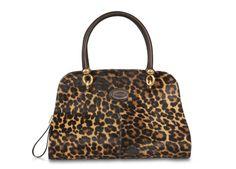 Tod's sac leopard http://www.vogue.fr/mode/shopping/diaporama/shopping-leopard-allure-feline/15914/image/875622#!tod-039-s-sac-leopard