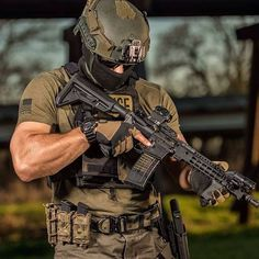 #specialforces #military #army #soldiers #guns #weapon #rifle #armedforces #respect #specops #camo #usmc #police #sniper #airsoft #deltaforce #airforce #fighterjet #usnavy #navyseals #seals #seal #armylife #militarylife #helicopter #veteran