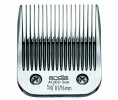 Andis Ultra Edge Size * Special  product just for you. See it now! (This is an amazon affiliate link. I may earn commission from it)