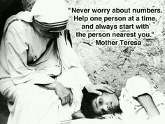 Mother Teresa quotes Motivational Thoughts, Inspirational Quotes, Motivational Quotes, Bible Quotes, Quotes Quotes, Peace Quotes, Quotes Images, Famous Quotes, Funny Quotes