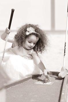 www.linusmorsnphotography.co.uk Girls Dresses, Flower Girl Dresses, Young Ones, Wedding Day, Crown, Wedding Dresses, Fashion, Pi Day Wedding, Moda