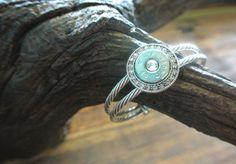 Princess Hunter Ring #hunting