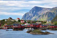 Norvege.jpg (540×360)