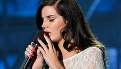 Lana Del Rey's Honeymoon Is Over? Boyfriend To Sell NYC Home