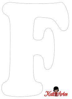 EUGENIA - KATIA ARTES - BLOG DE LETRAS PERSONALIZADAS E ALGUMAS COISINHAS: molde… Alphabet Letter Templates, Alphabet Stencils, Alphabet And Numbers, Letter Standee, Cardboard Letters, Crafts For Seniors, Creative Lettering, Cross Stitch Alphabet, Felt Patterns